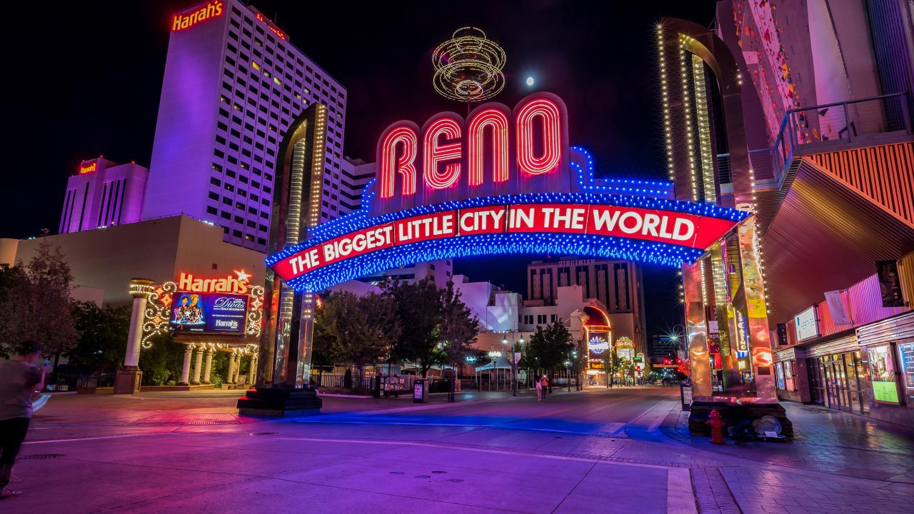 Image result for reno