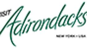 Official Adirondacks Travel Site