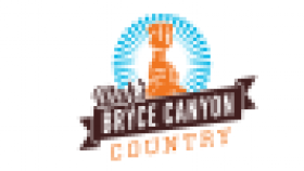 Official Bryce Canyon City Travel Site
