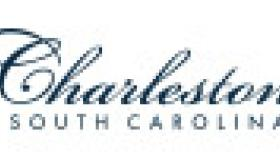 Official Charleston Travel Site