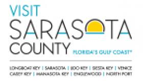 Official Sarasota Travel Site