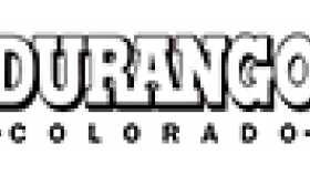 Official Durango Travel Site
