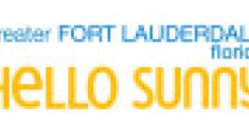 Official Greater Fort Lauderdale Travel Site