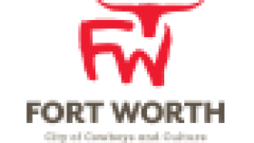 Official Fort Worth Travel Site
