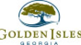 Official Golden Isles Travel Site