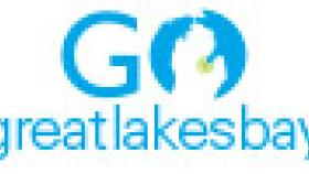 Official Great Lakes Bay Travel Site