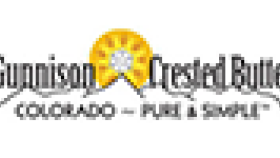 Official Gunnison Valley Travel Site