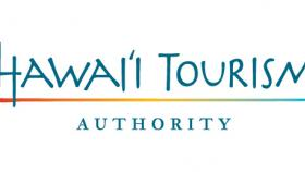 Official Honolulu Travel Site