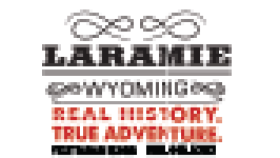 Official Laramie Travel Site