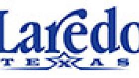 Official Laredo Travel Site