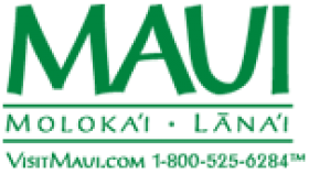 Official Maui Travel Site