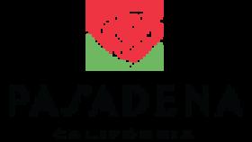 Official Pasadena Travel Site