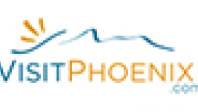 Official Phoenix Travel Site