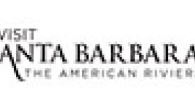 Official Santa Barbara Travel Site