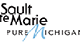 Official Sault Ste. Marie, Michigan Travel Information