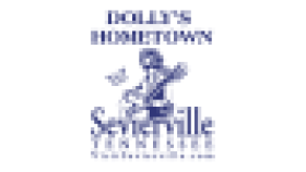 Official Sevierville Travel Site