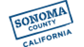 Official Sonoma County Travel Site