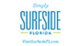 Official Surfside Travel Information