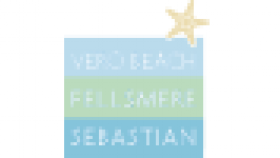 Official Vero Beach Travel Site