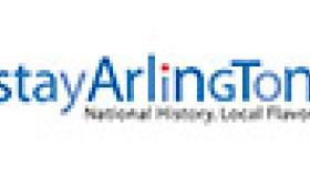 Official Arlington Travel Information