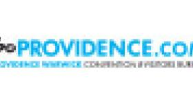Official Providence Travel Site