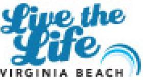 Official Virginia Beach Travel Site