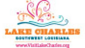 Official Lake Charles Travel Site