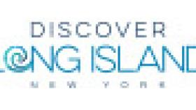 Official Long Island Travel Site