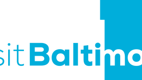 Official Baltimore Travel Site