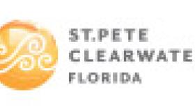 Official St. Petersburg and Clearwater Travel Site