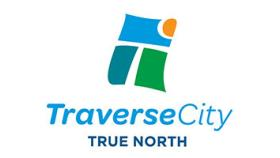 Official Traverse City Travel Site