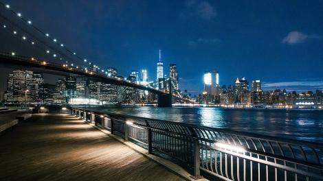 Visit The USA: Guide To USA Holidays & Travel Around America