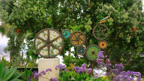 Visit Pasadena, California   USA Holidays