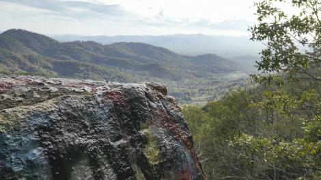 Visit North Carolina | North Carolina Holidays