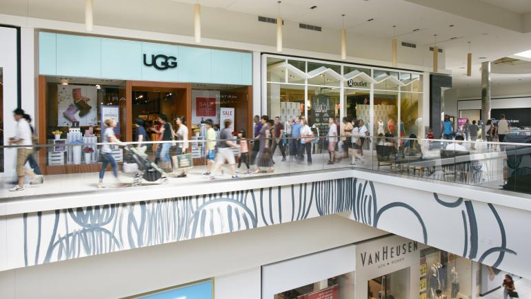 ugg outlet chicago