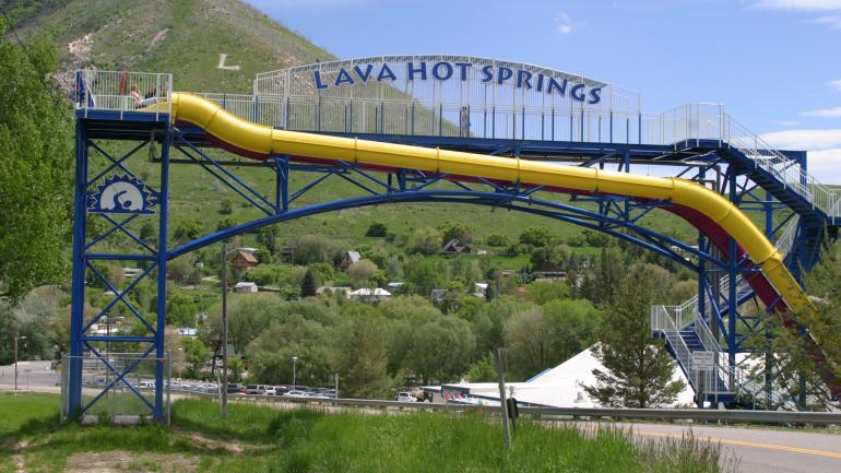 lava hot springs dating site We love helping people in lava hot springs find love we've built a community of 725 singles in lava hot springs, idaho and even more in the surroundi.