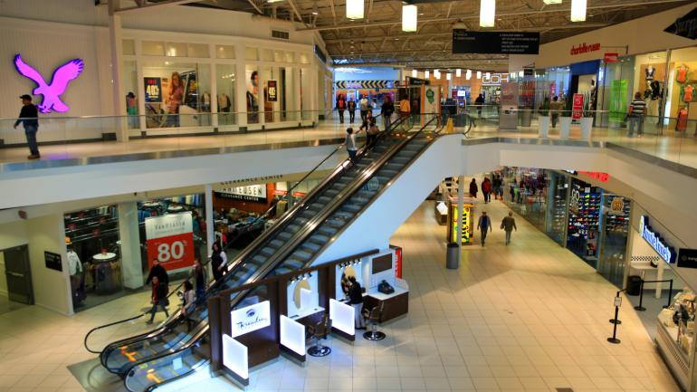 Newark Happening Arts Sports And Shopping Holiday In