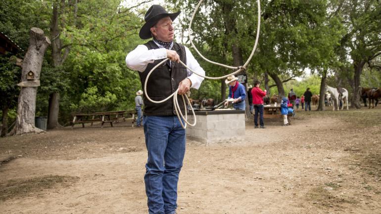 Swingers in shiner texas