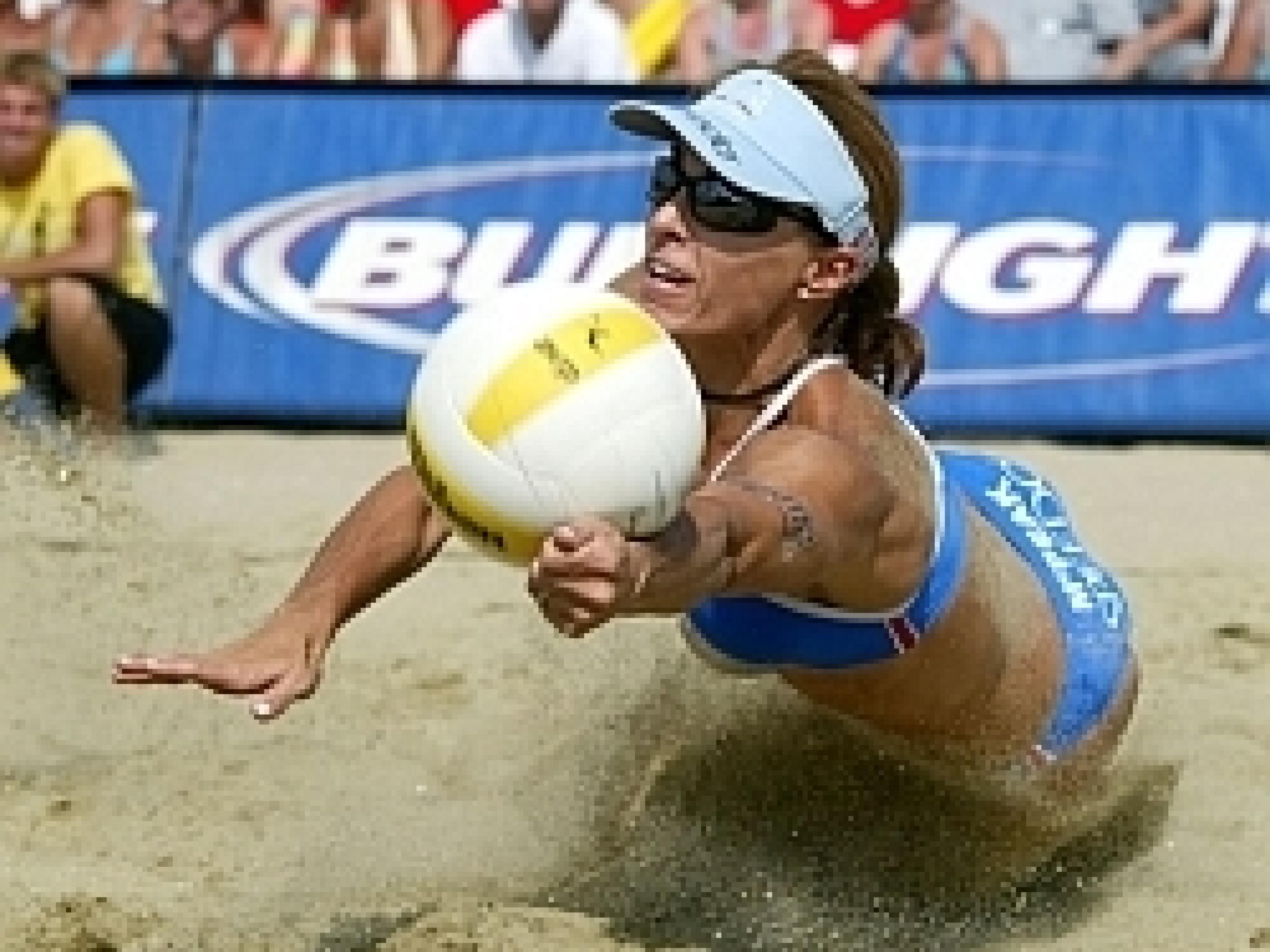 Huntington Beach, California: Laid Back Fun and Beach Culture