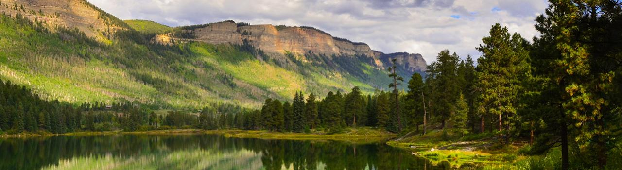 Durango Colorado Tourism Attractions Activities And Events
