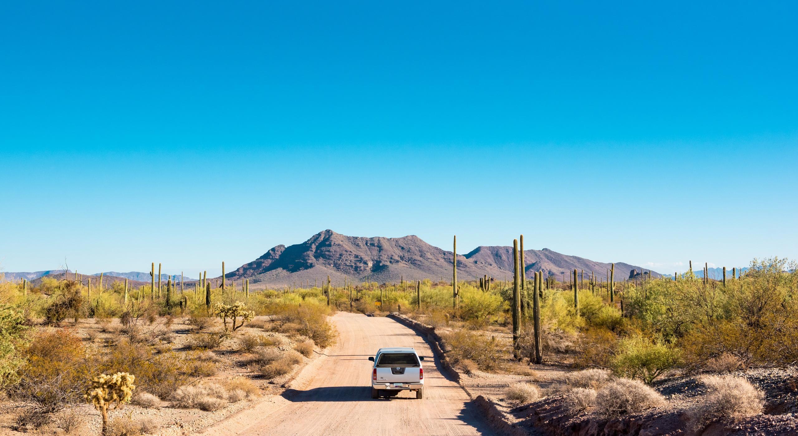 arizona road trip itinerary explore desert and mountain towns arizona road trip itinerary explore