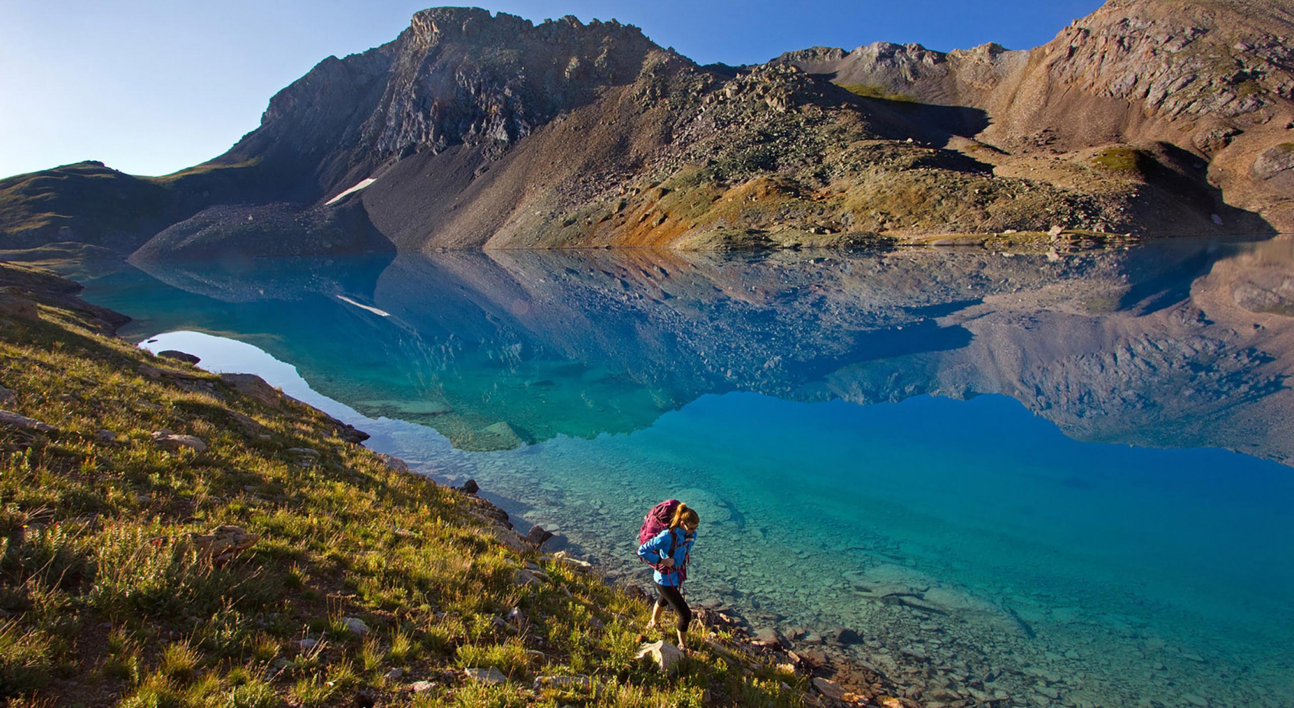 telluride colorado best activities to do visit the usa telluride colorado best activities to