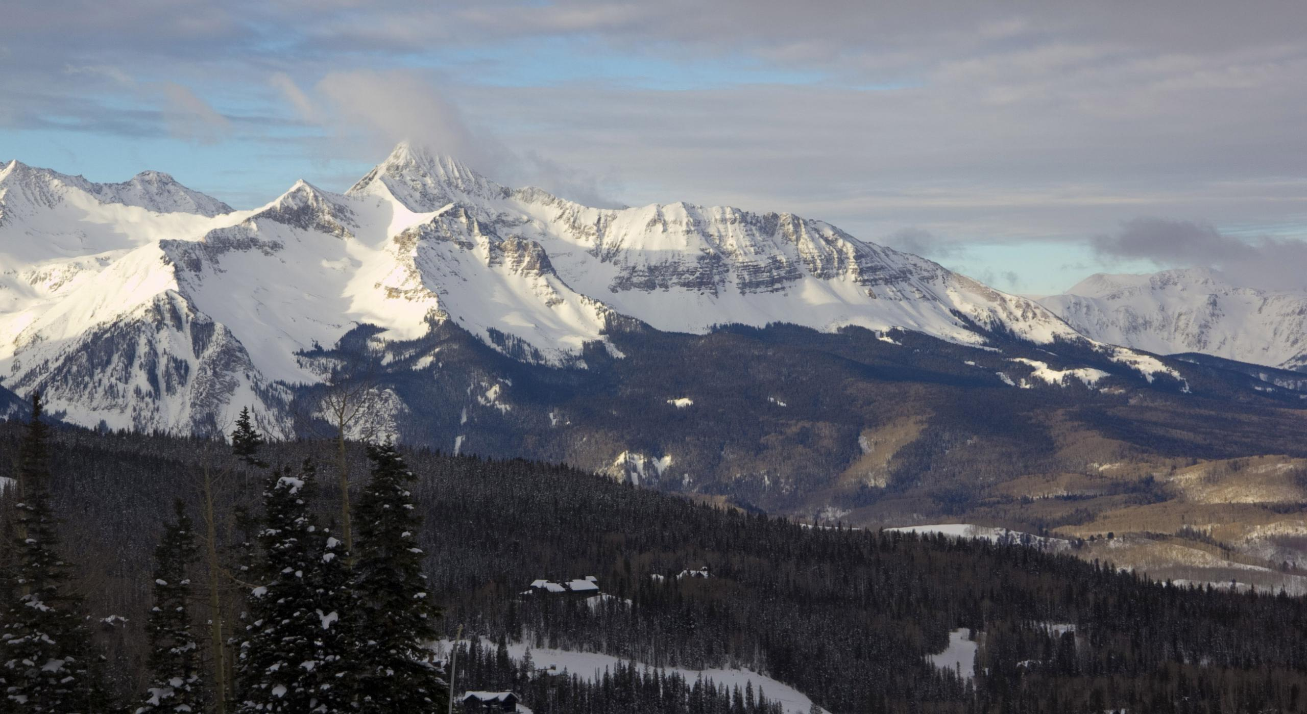 telluride colorado a beautiful year round mountain destination telluride colorado a beautiful year