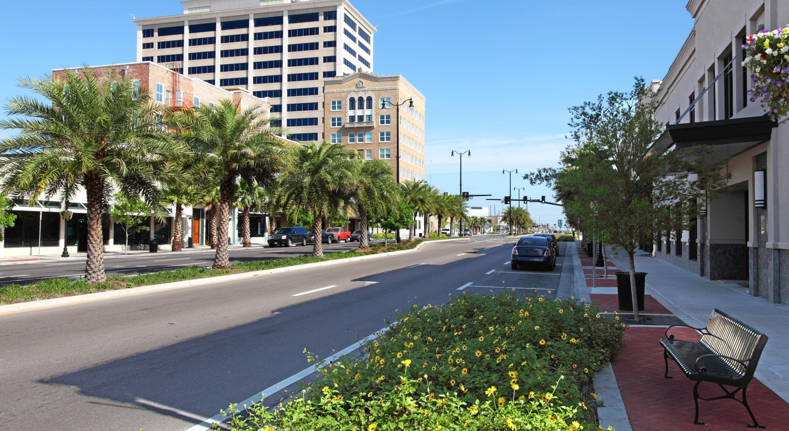 Gulfport And Biloxi Mississippi Relaxed Southern Fun Gulf Coast