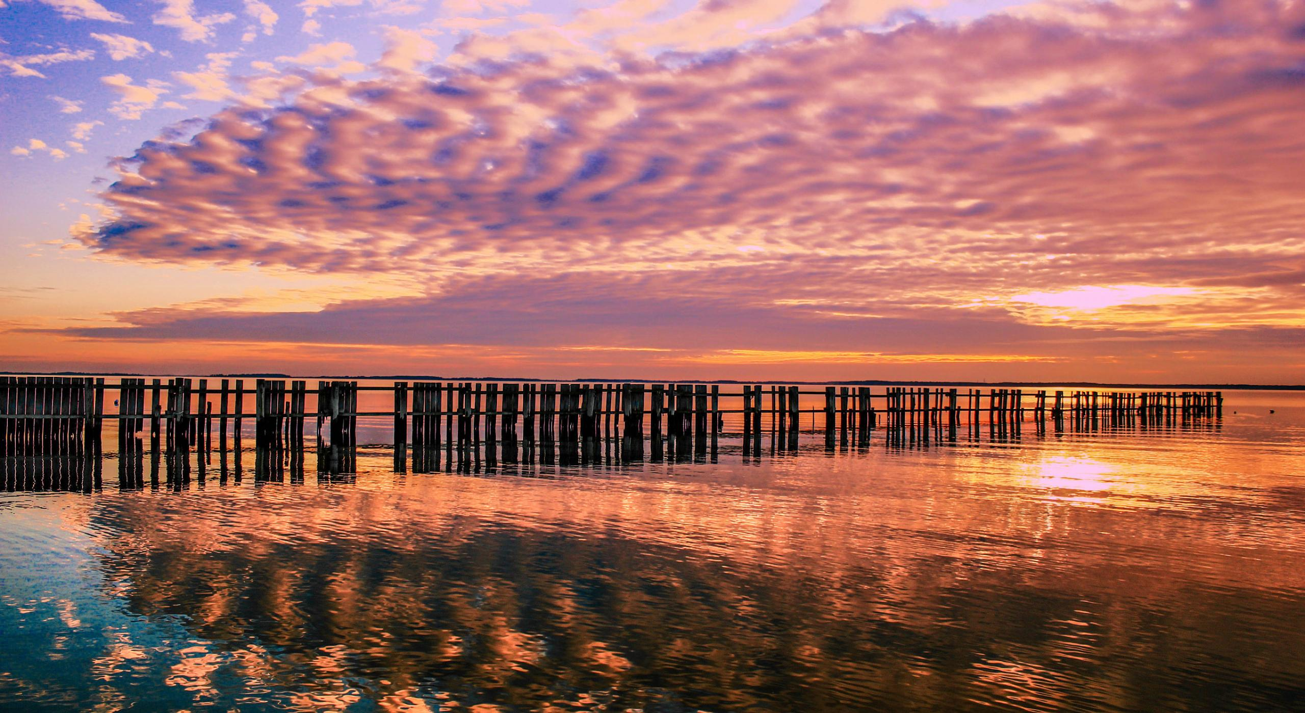 Rehoboth Beach Delaware Vacations