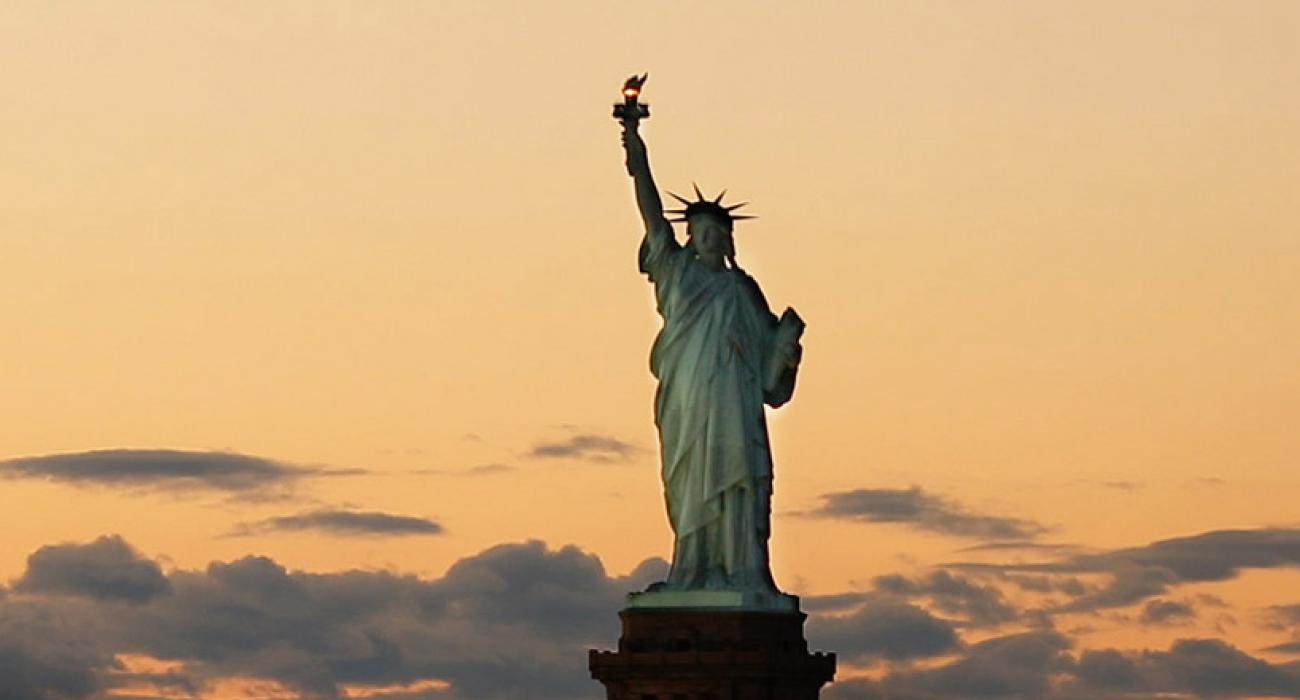 about the usa visit the usa l official usa travel guide to