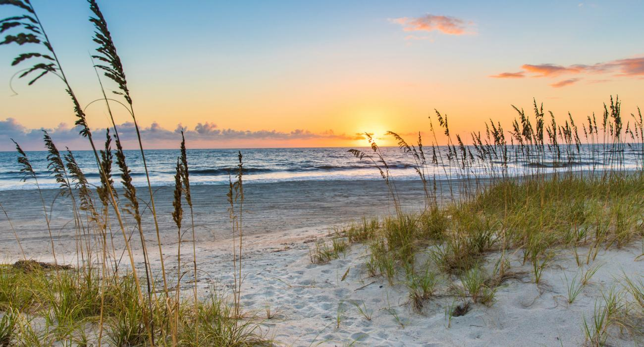 Amelia Island, Florida Travel Guide