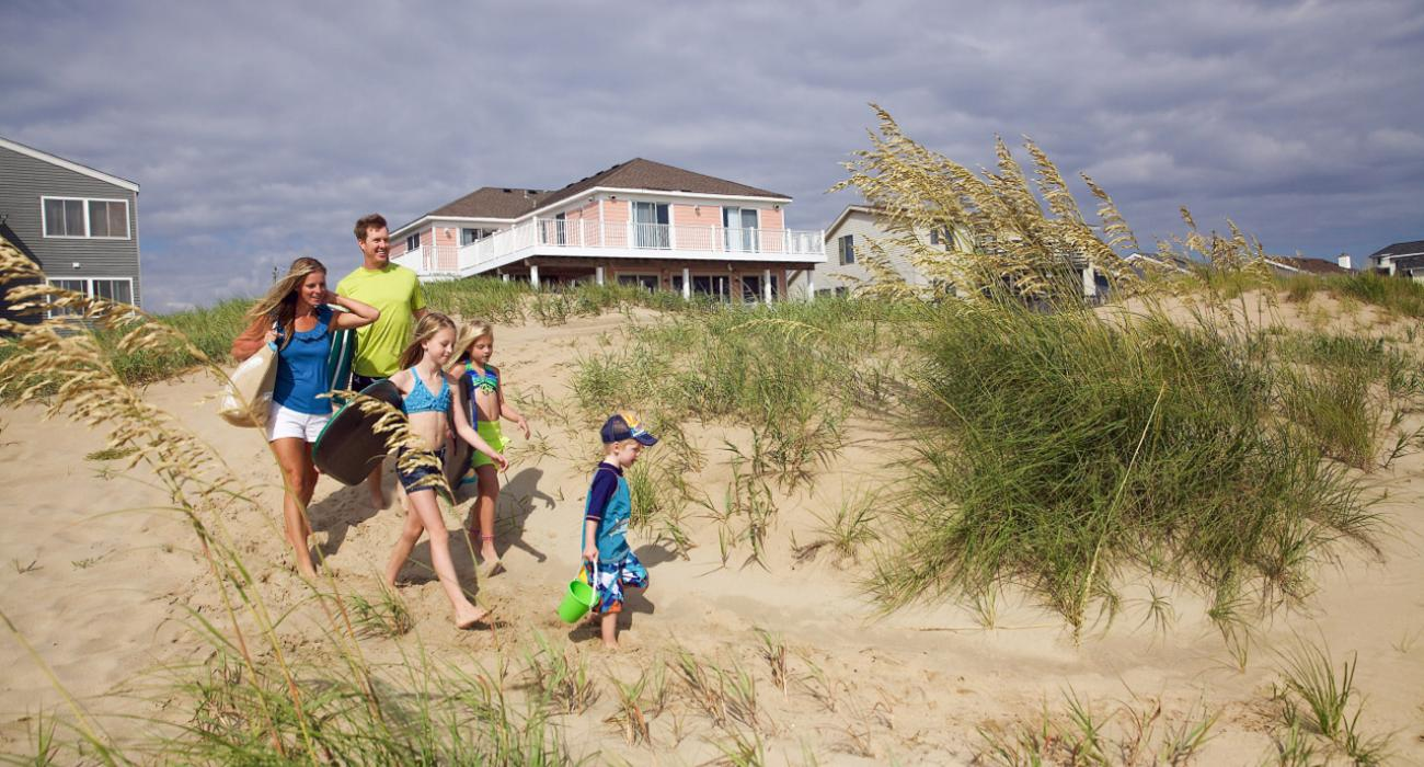 Virginia Beach Family Holidays Beach Boating And Boardwalk