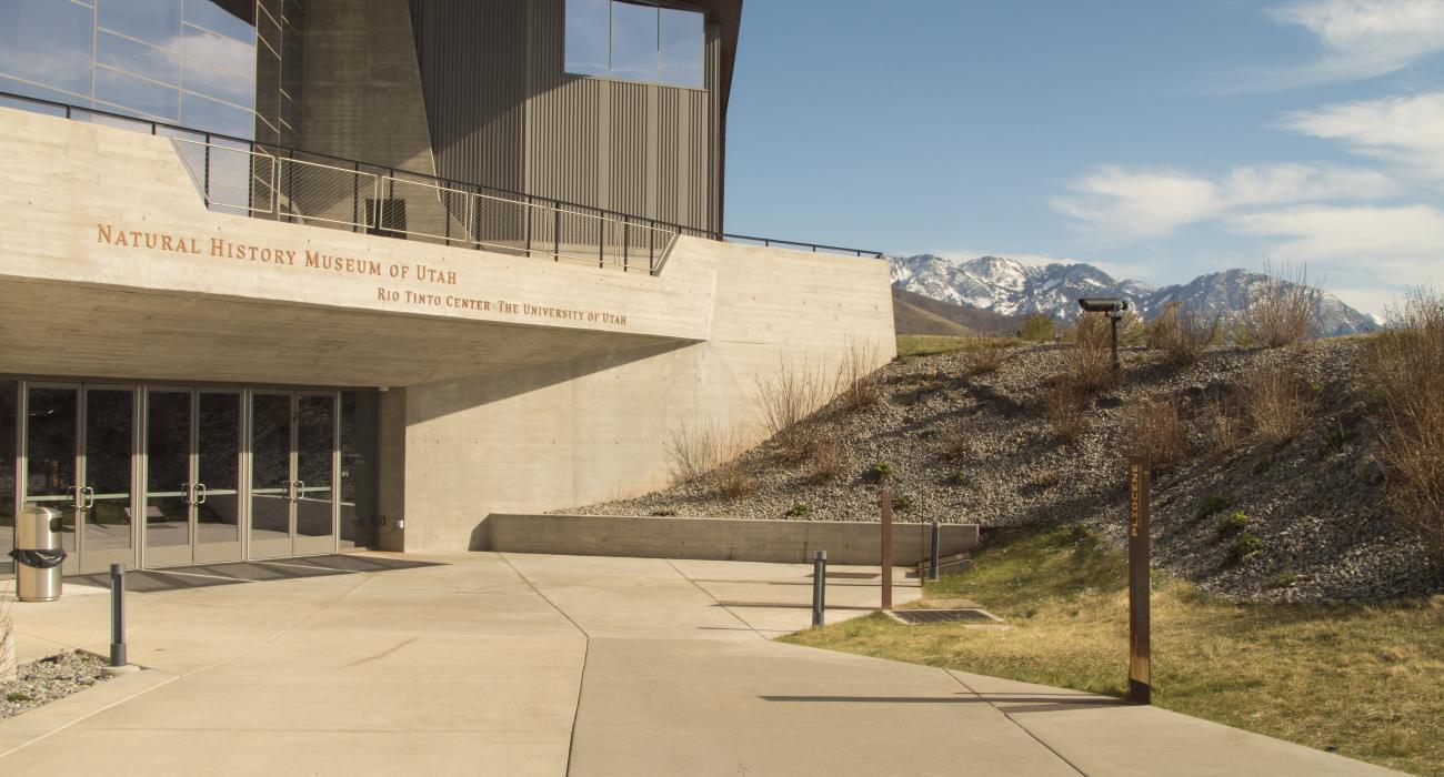 100 Denton House Design Studio Utah Luxury Real Estate In Park City Ut Us Stunning