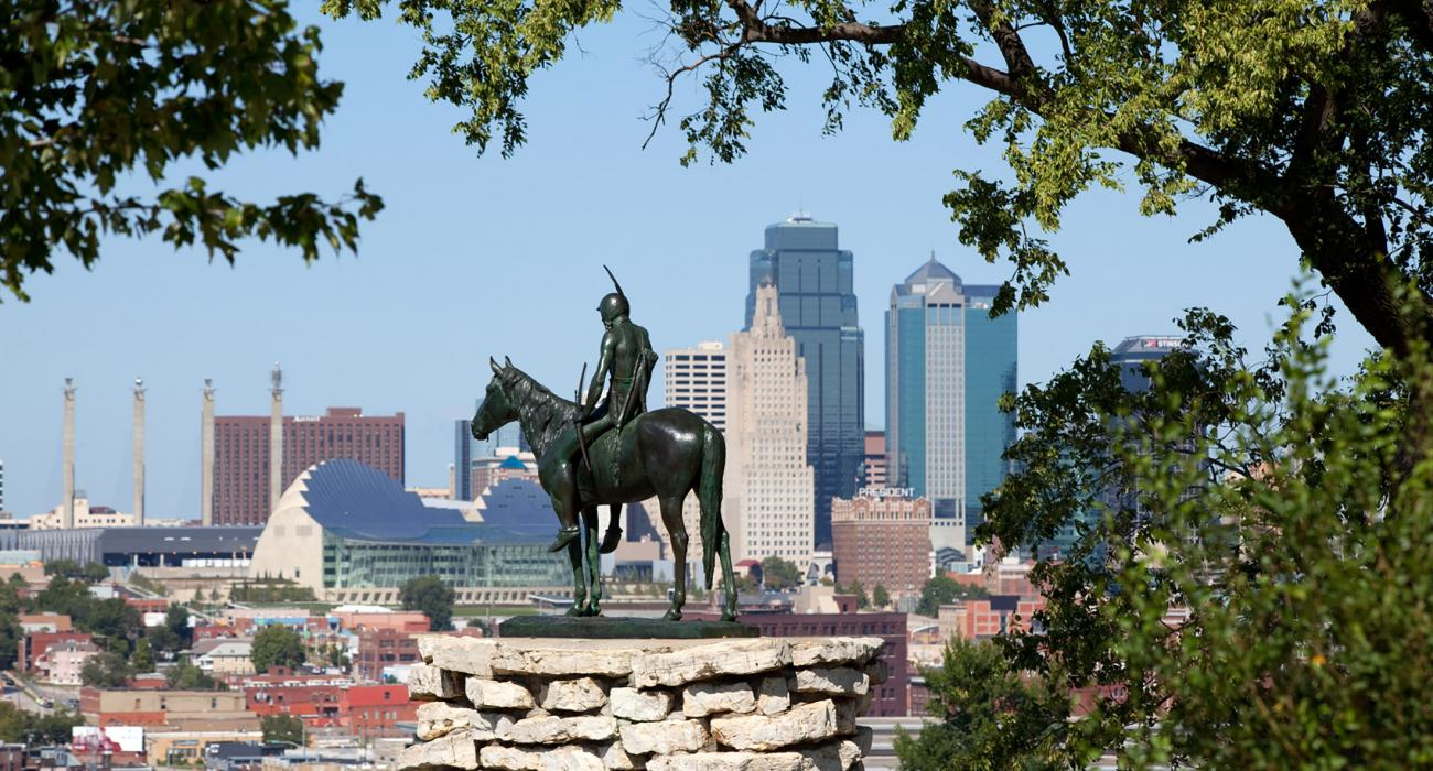 Travel To Kansas City L Kansas City Missouri L Things To Do